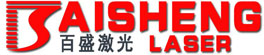 Guangzhou Baisheng Electron Technology Co.Ltd